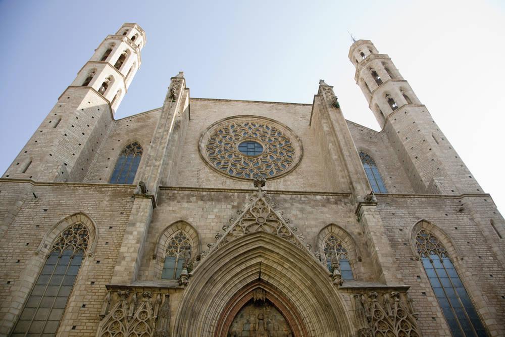 Día de San Esteban, el post festum