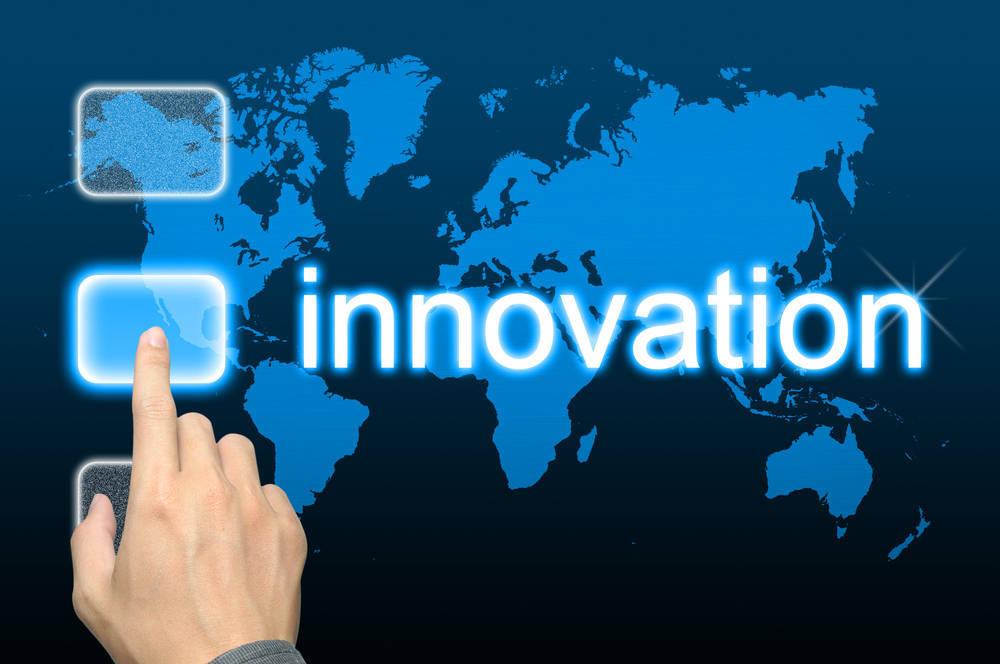 España, reticente a invertir en I+D
