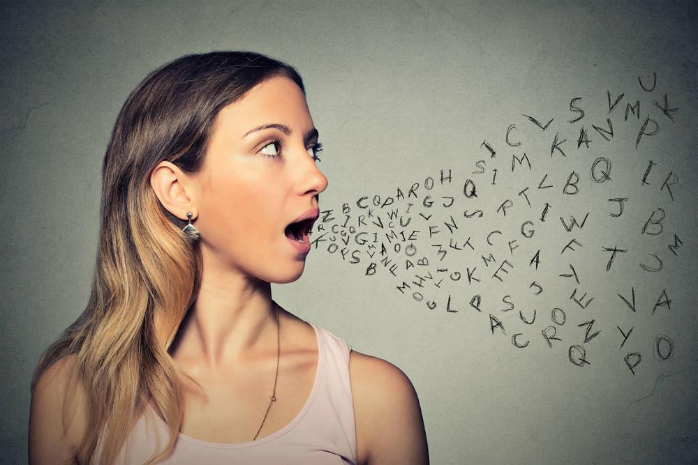 Lenguaje no verbal para españoles con problemas de idiomas