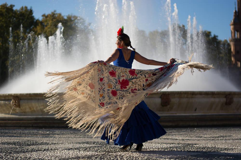 El mejor flamenco catalán