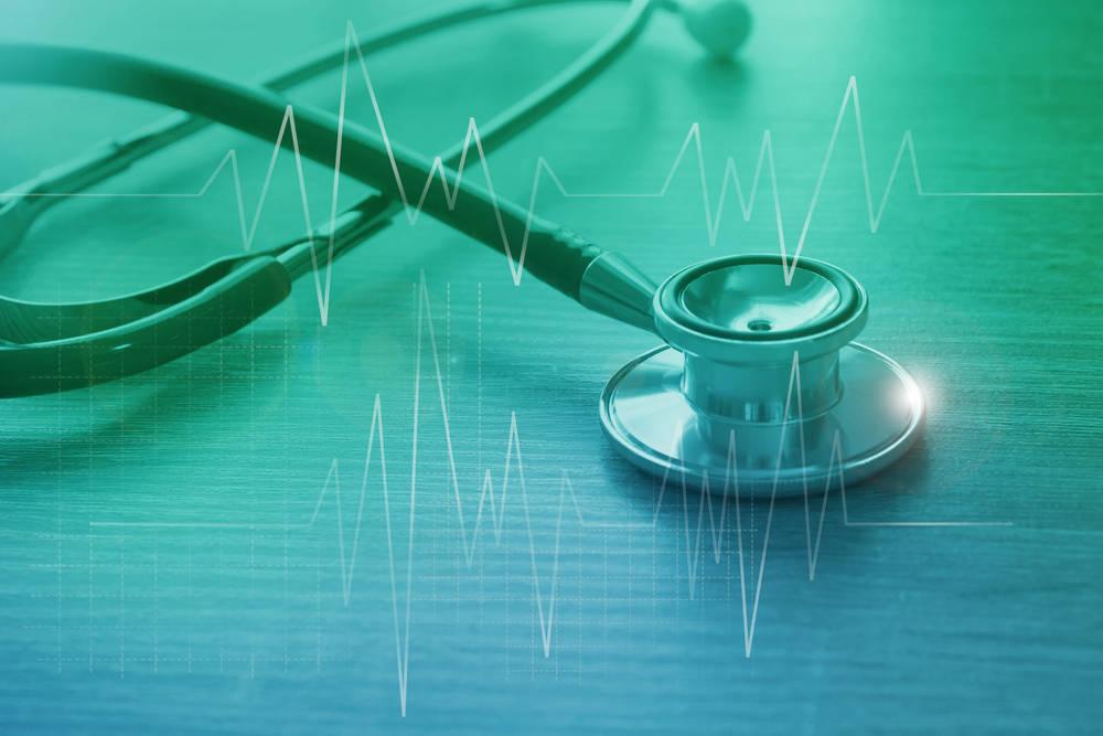 El sector sanitario español sigue sumando denuncias