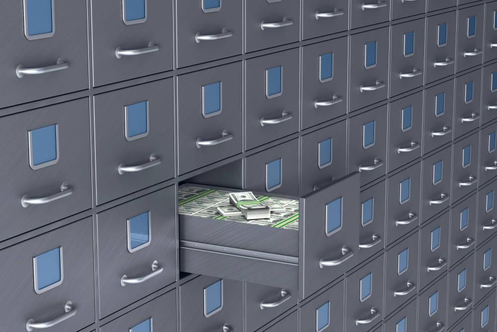 La importancia de las bases de datos