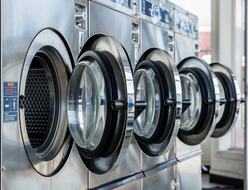 Los trapos sucios (ya no) se lavan en casa