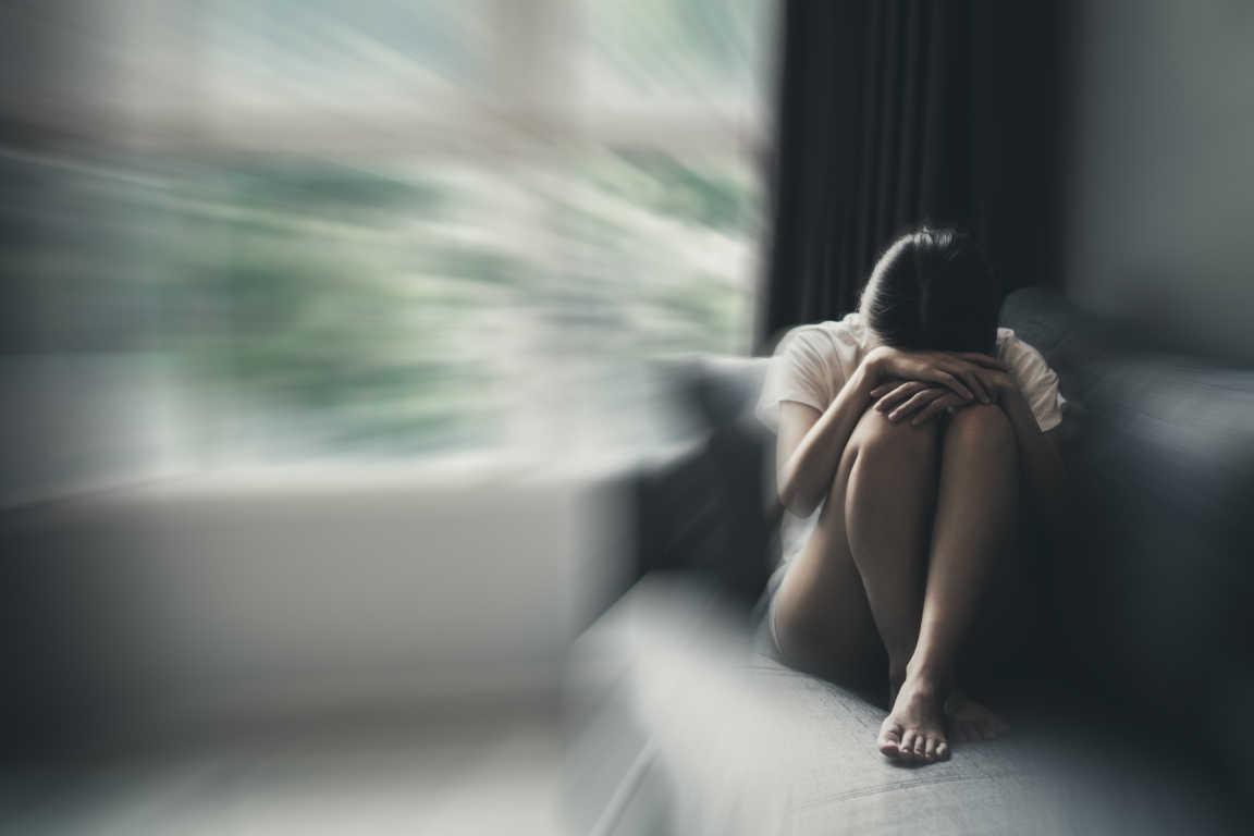 Cerca de un 40% de la población española es víctima de la ansiedad