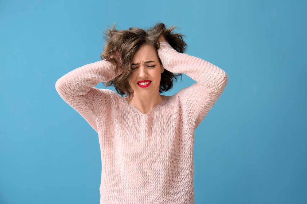 ¿Cómo afecta el estrés en nuestra salud bucodental?