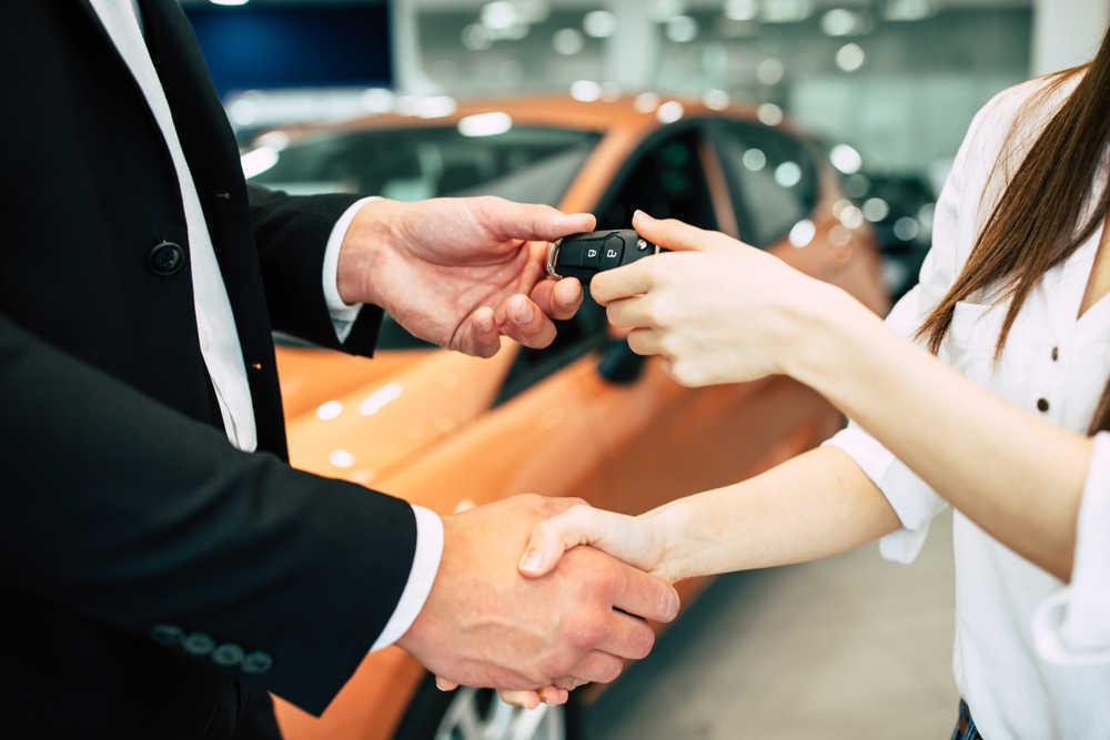 7 trucos para comprar un coche de segunda mano